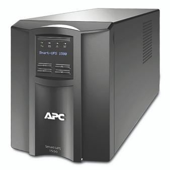APC Smart UPS 1500VA LCD 1000W