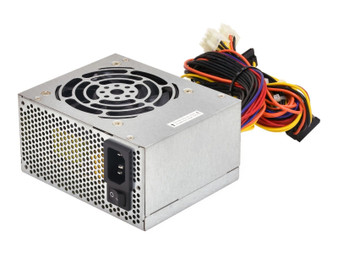 SEASONIC SSP-300SFB 300W SFX POWER SUPPLY 80 PLUS BRONZE