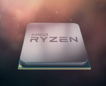 Processor: Socket AM4, Quad Core 4 Threads, up to 4.00GHz, 6MB Cache
