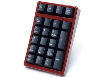 Filco KOBO Keyboard configurator, Lacquer KODAISYU