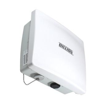Billion BIPAC4700ZU 4G LTE Outdoor VPN Router - Gigabit LAN/IP67 VPN/M