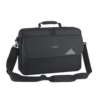 Targus 15.6' Intellect Bag Clamshell Notebook Case