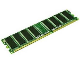 Kingston 8GB (1x8GB) DDR3L UDIMM 1600MHz CL11 1.35V /1.5V Dual Voltage