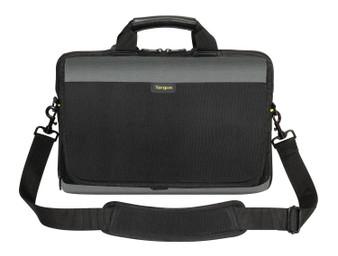 TARGUS 15.6' CityGear II SlimLite™ Laptop Case