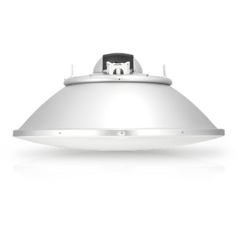 Ubiquiti 5GHz AC RocketDish 31dBi