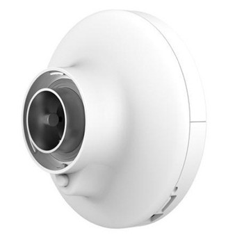 Ubiquiti 5Ghz Prism Base Station - No Antenna