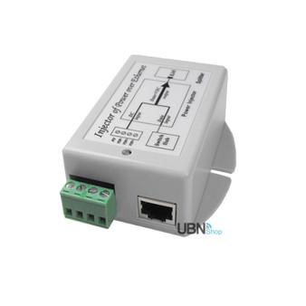 Ubiquiti *******Tycon Power TP-DCDC-1224G 24V Passive POE Output Gigab