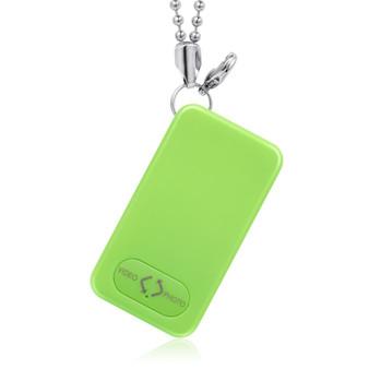 Eagletec Live Capture Remote Green - Suit Iphone/Ipad/Ipod