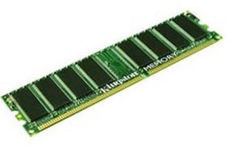 Kingston 4GB (1x4GB) DDR3L UDIMM 1600MHz CL11 1.35V ValueRAM Single