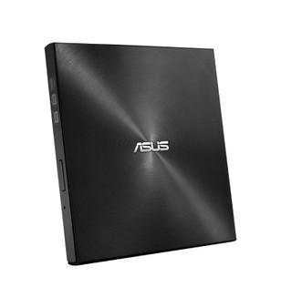 ASUS SDRW-08U9M-U/BLK/G/AS/P2G USB Type-C External DVD writer Support