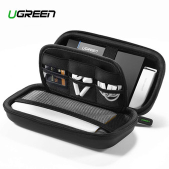 UGREEN Hard Disk Storage Bag Large 50274
