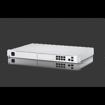 Ubiquiti UniFi Dream Machine Pro - All-in-one Home/Office Network