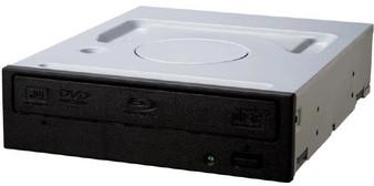 Optical Disc Drive (ODD) SATA Internal, Blu-Ray Writer, USB 3.0, OEM