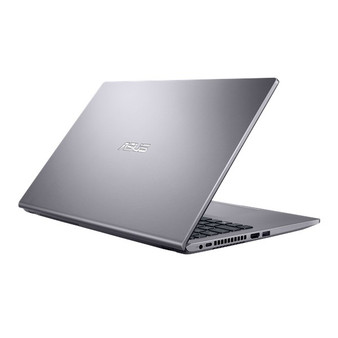 "Notebook: Intel 10th Gen. i5-1035G1 Quad-Core up to 3.60GHz, 15.6"" 136"