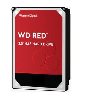Western Digital WD Red 3TB NAS 3.5' 5400RPM SATA3 6Gb/s 256MB Cache ~WD30EFAX