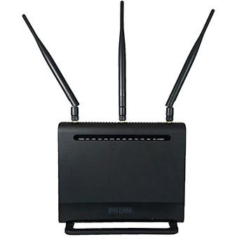 BiPAC 8700AXL-1600 Triple-WAN Wireless ADSL2+ Router