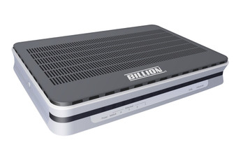 Billion BIPAC8900X Triple-WAN Port 3G/4G LTE VDSL2