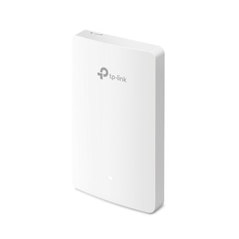 TP-Link EAP235-Wall Omada AC1200 Wireless MU-MIMO Gigabit Wall Plate A