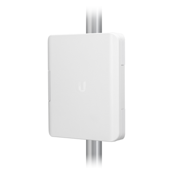 Ubiquiti UnFi Switch Flex Utility
