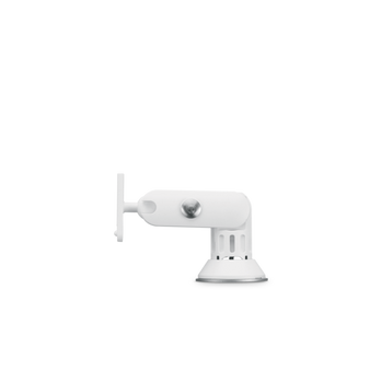 Toolless Quick-Mounts for Ubiquiti CPE Products. Supports NanoStation