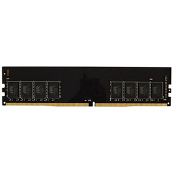 DDR4-2400 16GB Single Channel [1 Series]