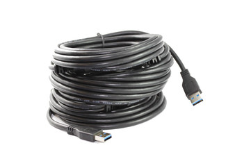 20M USB 3.0 AM to AM Active Cable