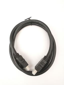 Skymaster HDMI CABLE - HDMI 2.0 -1 METRE