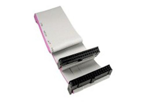 50CM Floppy Flat Cable