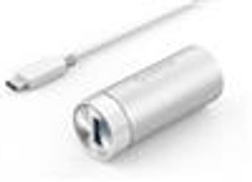 Orico USB3.0 to GbE Adapter Micro USB2.0/USB3.0 Input/GbE