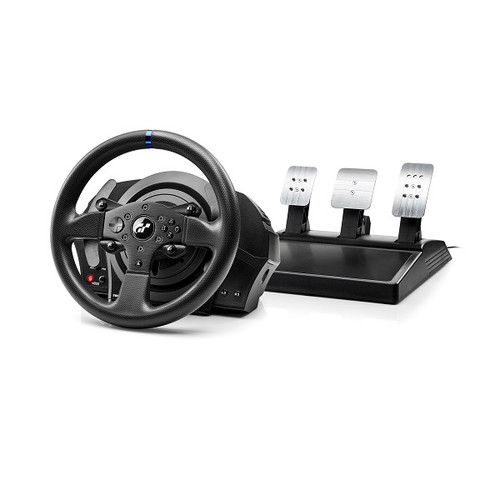 Thrustmaster T300 RS GT Edition Force Feedback Racing Wheel