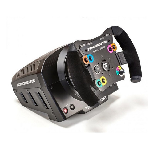 Thrustmaster TS-PC Racer Force Feedback Racing Wheel For PC