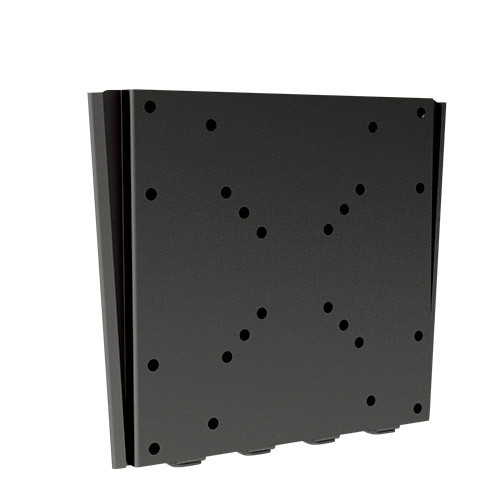 Brateck LCD Ultra-Slim Wall Mount Bracket Vesa 50/75/100/200mm up to 3