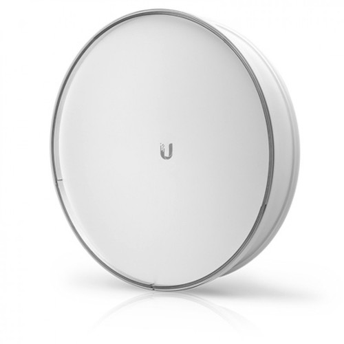 Ubiquiti Isolator Ring PowerBeam 620