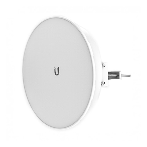 Ubiquiti 5 GHz PowerBeam AC, Gen2, 400 mm, ISO