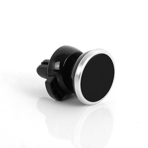 Universal Adjustable Magnetic Air Vent Car Mount Holder for Mobile
