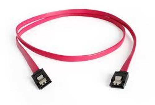SKYMASTER SATA III DATA CABLE 50CM