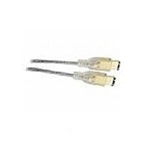 SKYMASTER 1394 CABLE (6-6), 2.0M