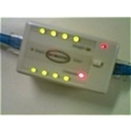SKYMASTER CABLE TESTER