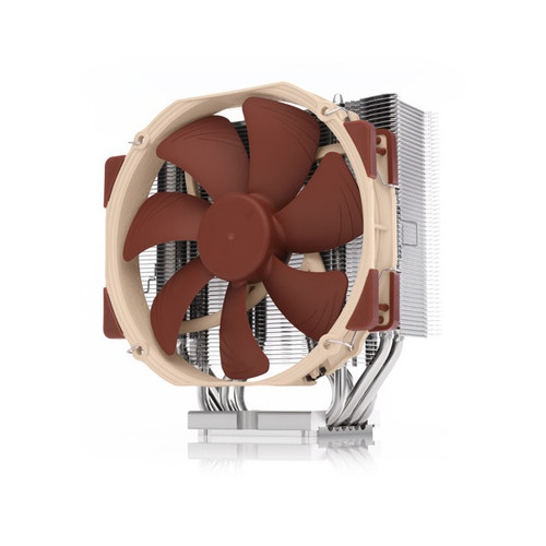 NH-U14S DX-3647 Xeon Performance CPU Cooler For LGA3647