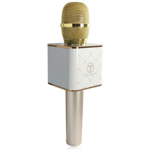 TOSING Q7 Wireless Bluetooth Microphone Sing Karaoke