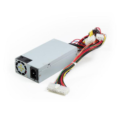 Synology 250W Replacement PSU for Model DS1513+, DS1813+, DS1515+, DS1