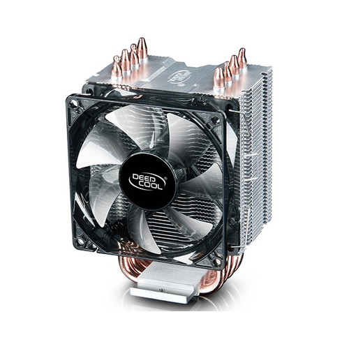 Gammaxx C40 Multi Socket CPU Cooler