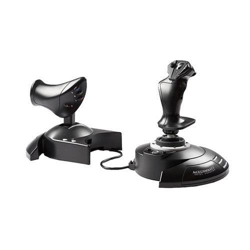T.Flight HOTAS One Ace Combat 7 Limited Edition Joystick For PC