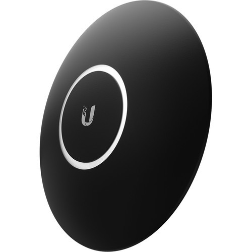 Ubiquiti UniFi NanoHD Hard Cover Skin Casing - Black Design