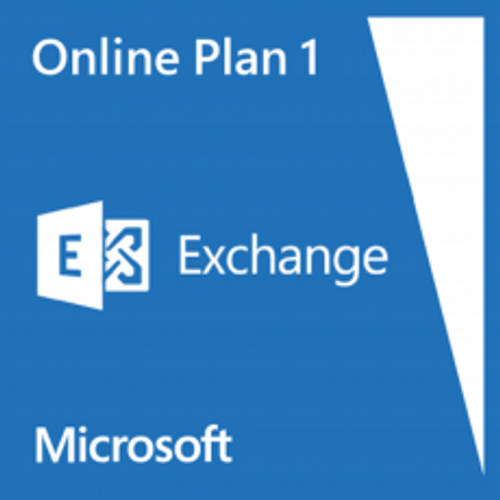 Microsoft Windows Exchange Enterprise 2019 User Cal , OLP  No Level, 1
