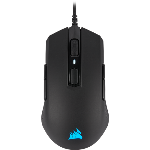 Corsair M55 RGB PRO Multi-Grip Gaming Mouse