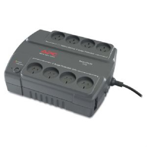 APC BACK-UPS ES 550VA 230V 330W/RJ45 Protection/