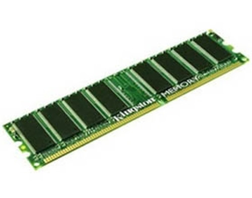 Kingston 8GB (1x8GB) DDR3L UDIMM 1600MHz CL11 1.35V /1.5V Dual Voltage