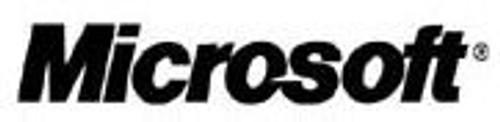 MS SBS Svr 11 Std User 5 CALS 5 User Client Access Licenses