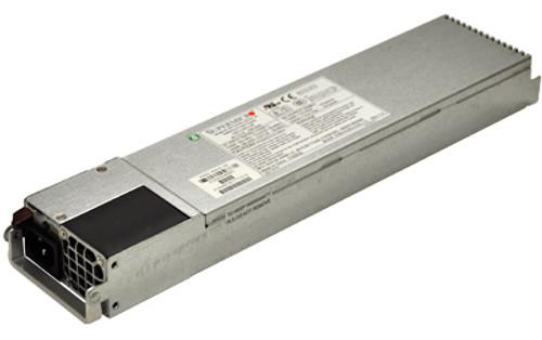 SM 1U 740W Platinum Redundant Suits 825TQ-R740LPB